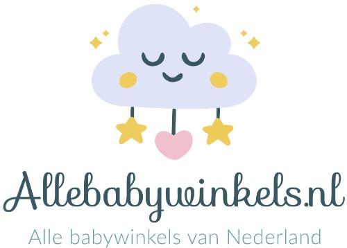 Allebabywinkels.nl